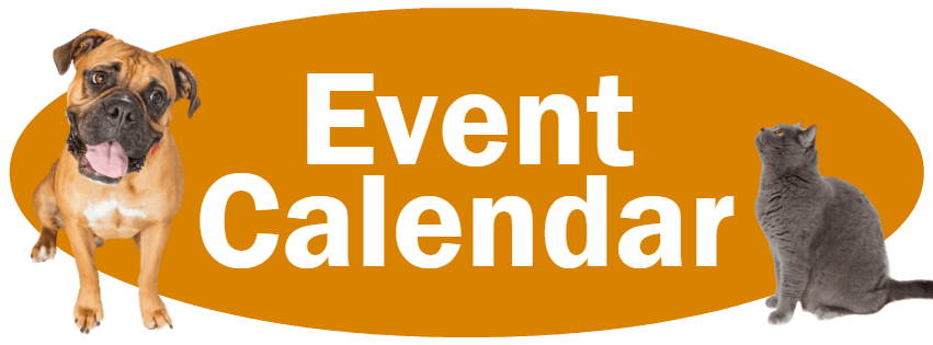 CLICK HERE for information about our event calendar.