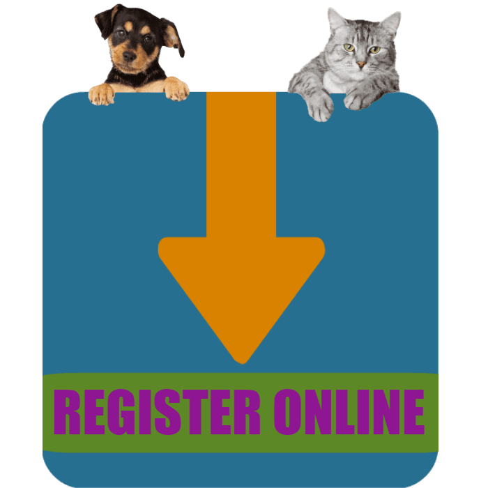 Register Online Now If You Are An Animal Related Non Profit Or Rescue Organization